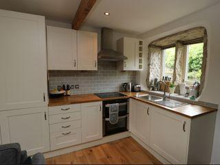 Hawksclough Cottage - 930177 - photo 10