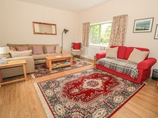 Vicarage Cottage - 930252 - photo 6