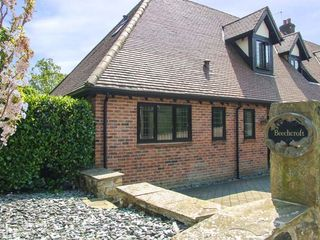 Beechcroft Corner House - 930258 - photo 2