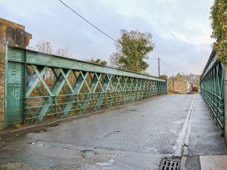 Bridge House - 930409 - photo 32