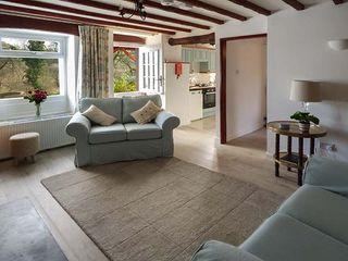 Archers Cottage - 930595 - photo 3