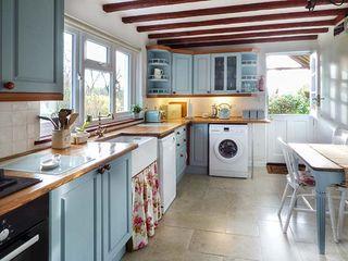 Archers Cottage - 930595 - photo 6