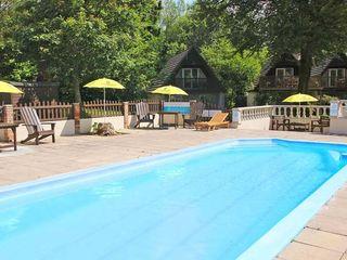 Beechdene Lodge - 930650 - photo 2