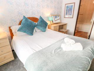 Beechdene Lodge - 930650 - photo 10