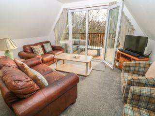 Beechdene Lodge - 930650 - photo 3