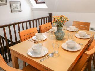 Beechdene Lodge - 930650 - photo 6