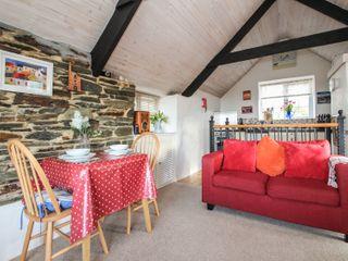 Barn Cottage - 930674 - photo 5