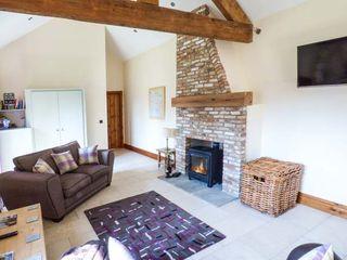 Mistal Cottage - 930756 - photo 2