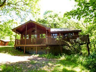 Acorn Lodge - 930857 - photo 1