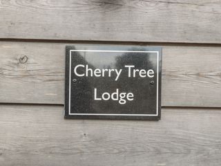Cherry Tree Lodge - 930876 - photo 3