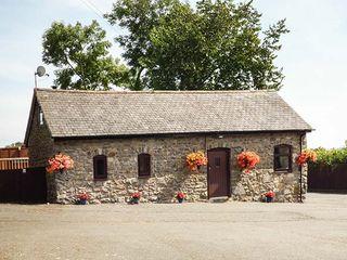Bwthyn Ty Newydd - 931076 - photo 3