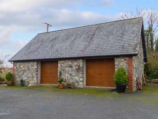 Stone Lodge - 931147 - photo 2