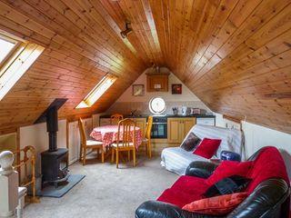 Stone Lodge - 931147 - photo 3