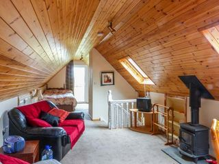 Stone Lodge - 931147 - photo 4