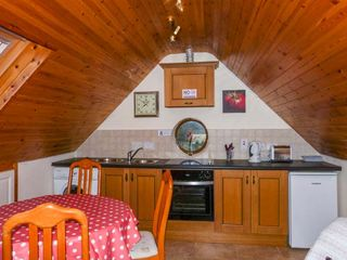 Stone Lodge - 931147 - photo 5