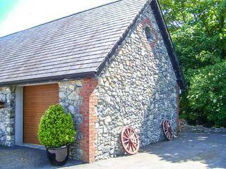 Stone Lodge - 931147 - photo 7