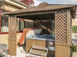 Seacrest Lodge - 931230 - photo 3