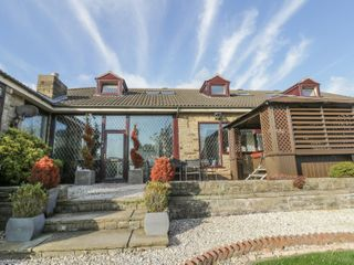Seacrest Lodge - 931230 - photo 2