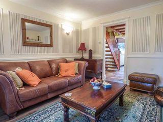 Cameron's Cottage - 931499 - photo 3