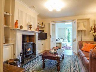 Cameron's Cottage - 931499 - photo 2