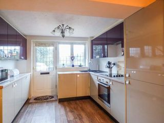 Cameron's Cottage - 931499 - photo 5