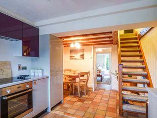 Cameron's Cottage - 931499 - photo 6