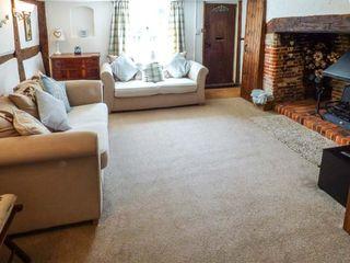 Phoebe's Cottage - 931624 - photo 3