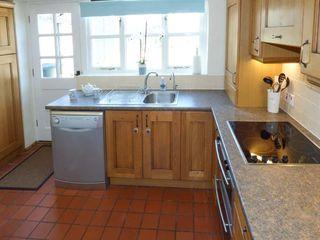 Phoebe's Cottage - 931624 - photo 5