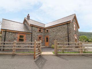 The Farmhouse - 931725 - photo 2