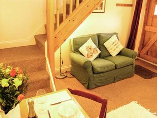 Parkfield Cottage - 931943 - photo 2