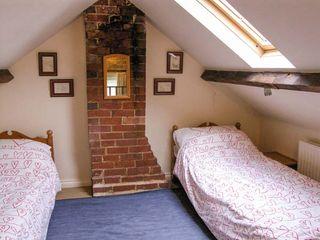Parkfield Cottage - 931943 - photo 6