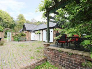 Hop Cottage - 931972 - photo 16
