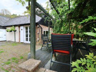 Hop Cottage - 931972 - photo 17