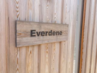 Everdene - 932160 - photo 3
