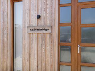 Casterbridge - 932161 - photo 3