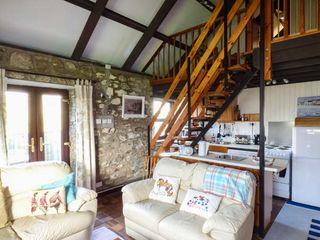 Corner Cottage - 932268 - photo 4
