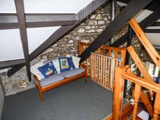 Corner Cottage - 932268 - photo 10
