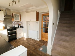 Easter Cottage 3 Hunstanton Road - 932351 - photo 8