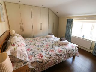 Easter Cottage 3 Hunstanton Road - 932351 - photo 9