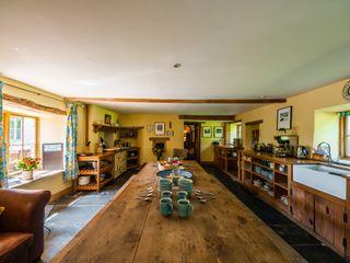 Crocadon Farmhouse - 932402 - photo 9