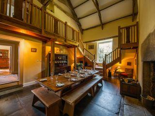 Crocadon Farmhouse - 932402 - photo 8