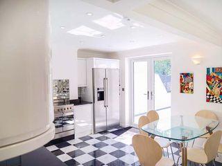 The Art Deco House - 932426 - photo 5