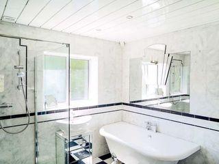 The Art Deco House - 932426 - photo 8