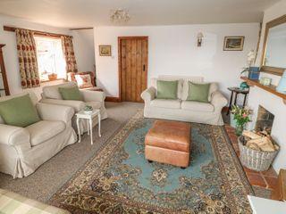 Grange Farm Cottage - 932449 - photo 9