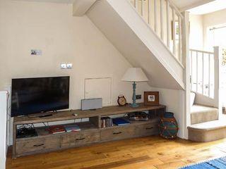 Studio Cottage - 932476 - photo 4