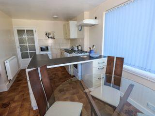 Mount Pleasant Apartment - 932570 - photo 4
