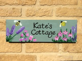 Kate's Cottage - 932581 - photo 2