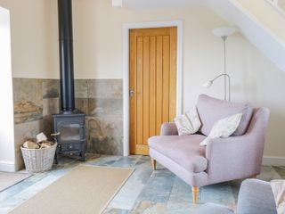 Plas Tirion Cottage - 932781 - photo 4