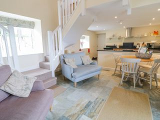 Plas Tirion Cottage - 932781 - photo 6
