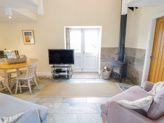 Plas Tirion Cottage - 932781 - photo 7